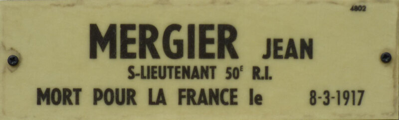 mergier jean de châteauroux (1) (Large)