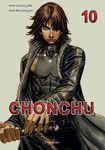 Chonchu_tome_10