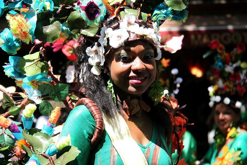 16-Carnaval Tropical 15_9601