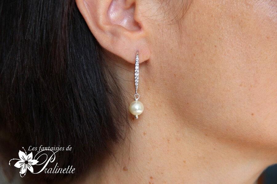 bijoux-mariage-boucles-d-oreilles-cristal-zircon-et-strass-long-crochet-et-perles