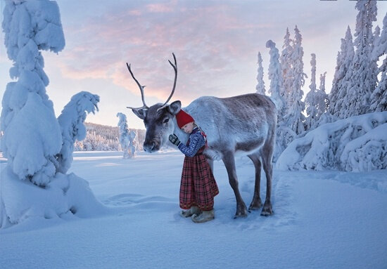 ob_809951_hugging-the-reindeer-per-breiehagen