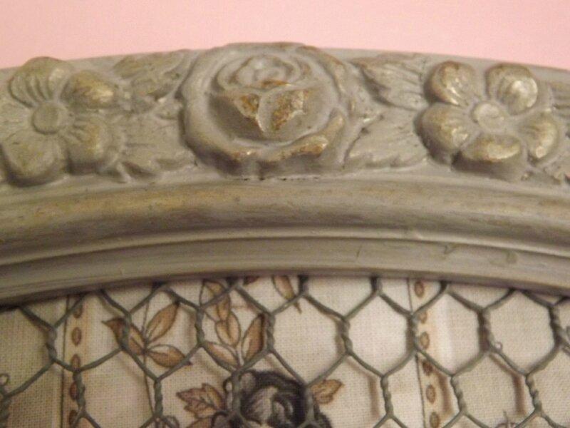 Cadre provençal (8)