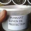 Le savon yêlian retour à l'envoyeur du puissant marabout agounkpe