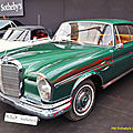 Mercedes 300 SE coupe #003829_01 - 1963 [D] HL_GF