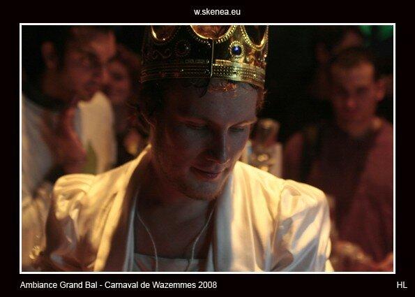 AmbianceGrandBal-Carnaval2Wazemmes2008-055