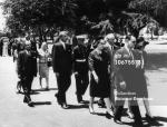 1962-08-08-funeral-226