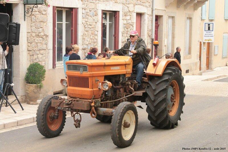 01 - Photos JMP©Koufra 12 - Rando tracteurs Cornus - 2015 - blog - 00144
