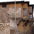 turkye-marache