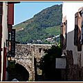 St Jean Pied de Port 11091519