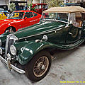 MG TF 1500_11 - 1954 [UK] HL_GF