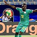 Devenir footballeur reconnu très puissant et décisif grace au puissant maitre marabout tohonou