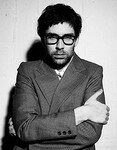 200px_Jamie_Lidell
