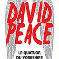 1977 de david peace