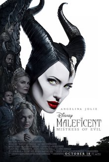 Maleficent_Mistress_of_Evil_(Official_Film_Poster)