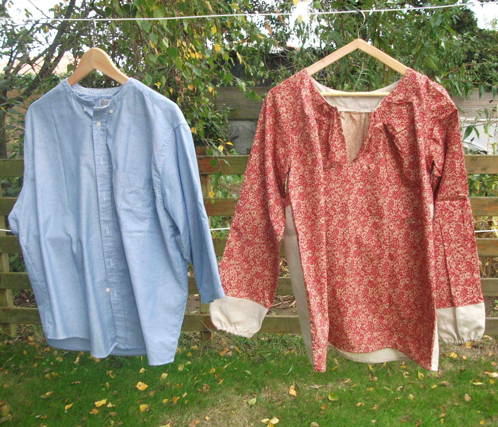 blouses_du_20_octobre_13