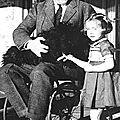 1941 - roosevelt ne parvient pas a réduire le chômage