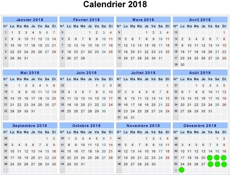 InkedCalendrier 2018_LI