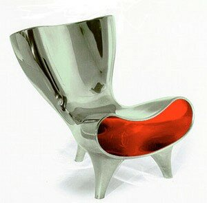12_08_06_d_newson_chair