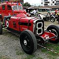 Nash 480 aeropower-1930