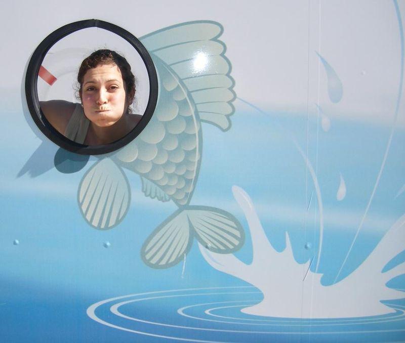 j1 moi poisson