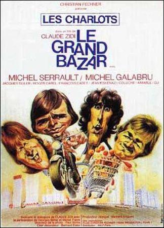 grand_bazar