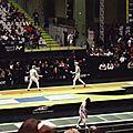 championnat monde escrime 09-11-2010 015