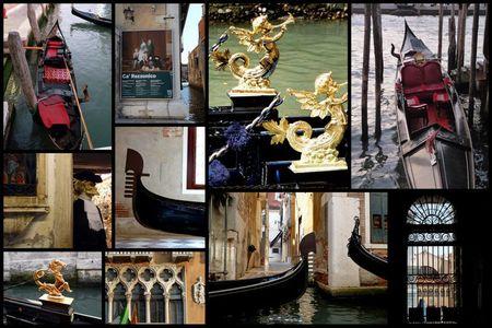 selection Venise-1