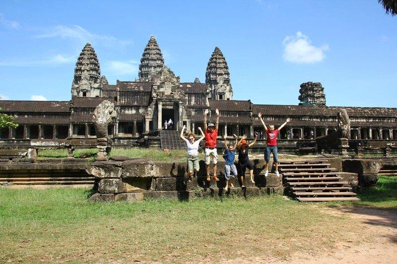 2016-12 Cambodge 271(1)