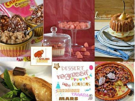 logo-theme-dessert-regressif