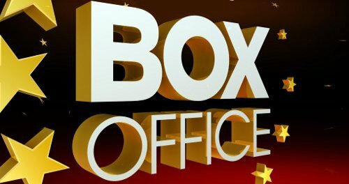 box_office_16