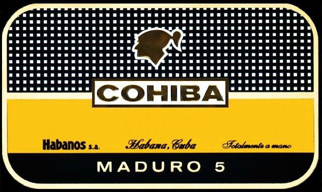 cohiba_maduro_etykietka_duze