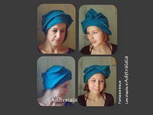 fantaisie_bleue