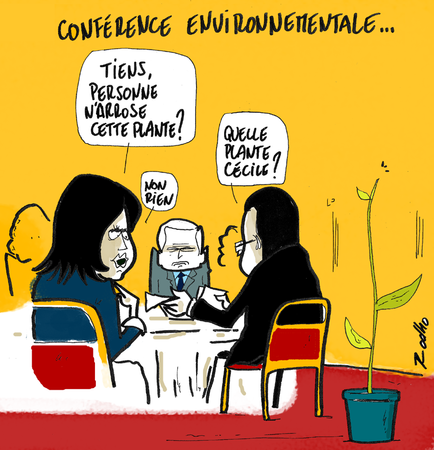 conference_environnement_20