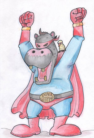hyper_hippo