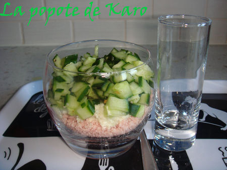 jambon_roquefort_concombre
