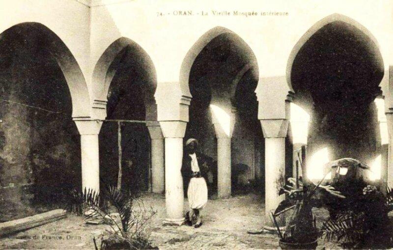 FM ba- 004- Mosquée Bd Fouque