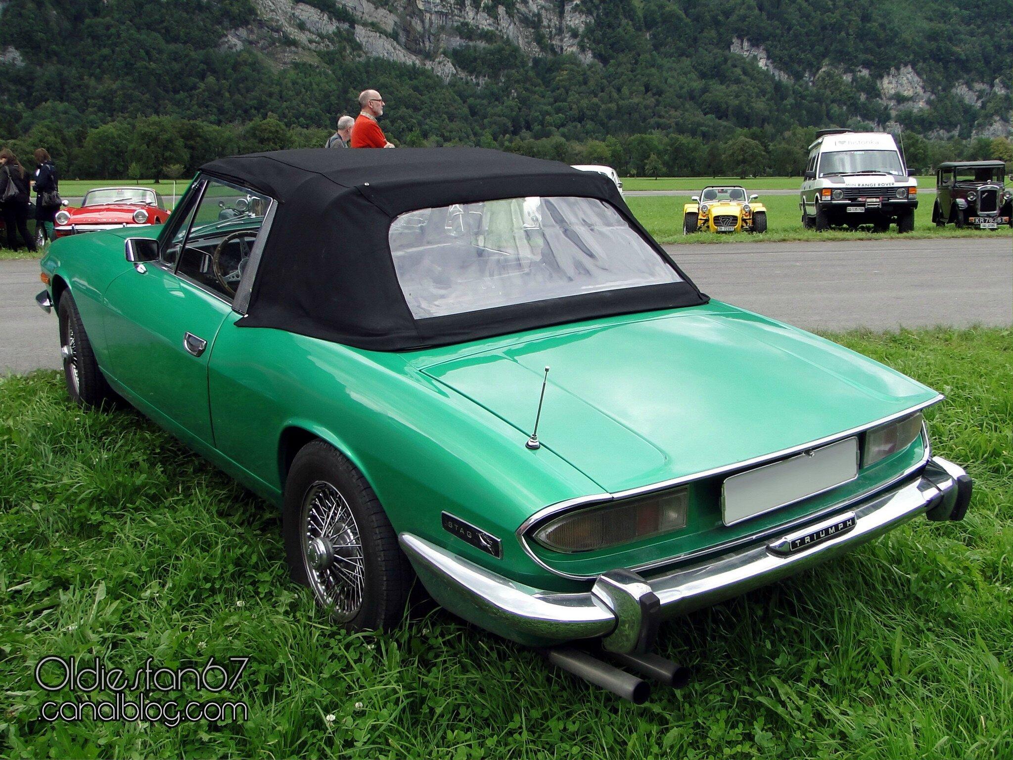 triumph-stag-1970-1977-2