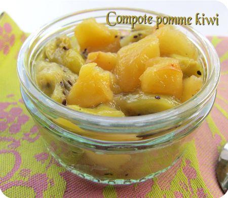 compote pommes kiwi (scrap2)