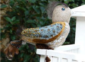 l_o_oiseau_brod_