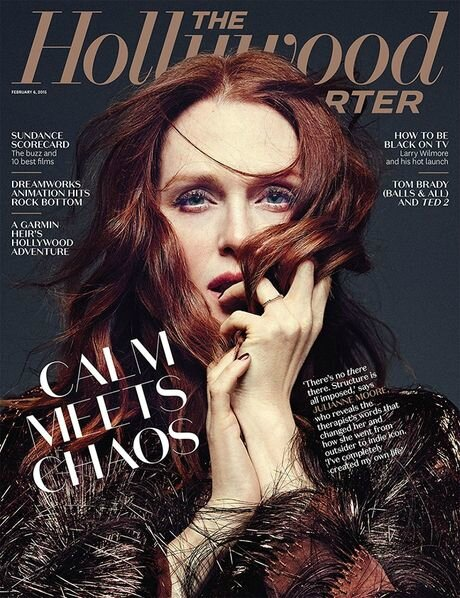 julianne-moore-hollywood-reporter-february-2015-photos04