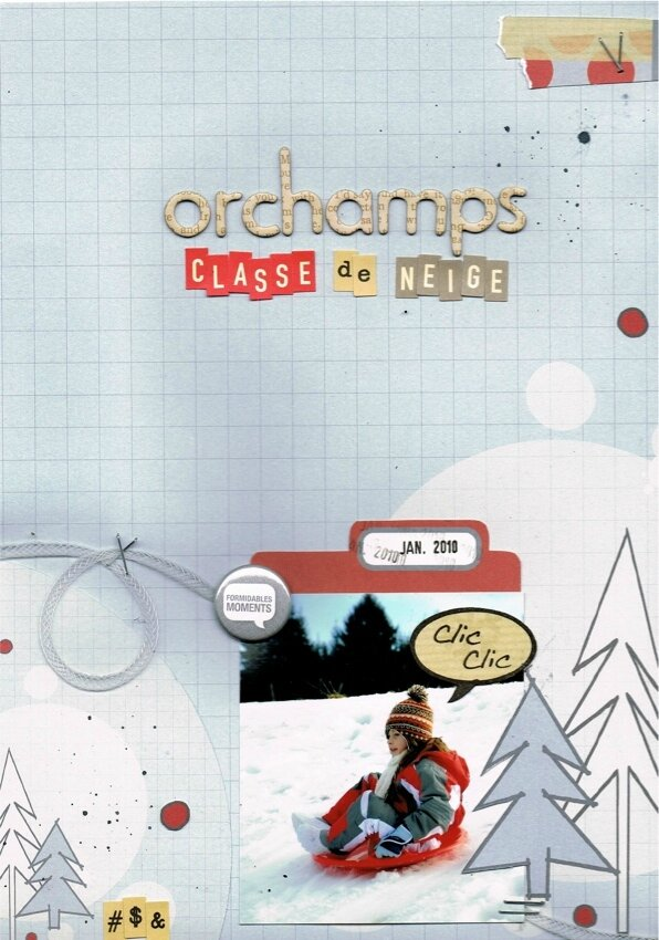 orchamps