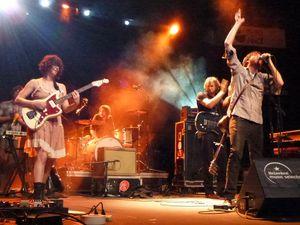 2011_09_Okkervil_River_Teatro_Circo_Price_081