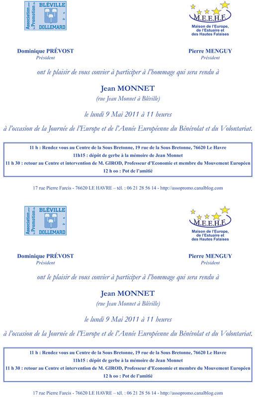 invitation_journ_e_de_l_Europe