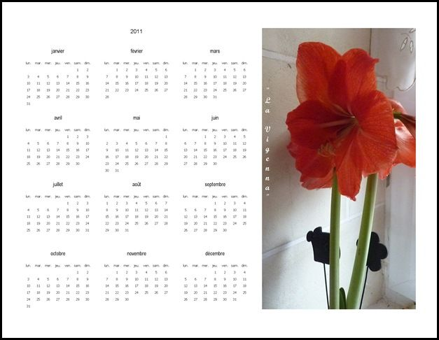 calendrier 2011_Page000