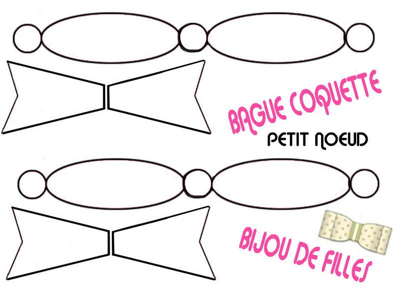 BAGUE_PAPIER