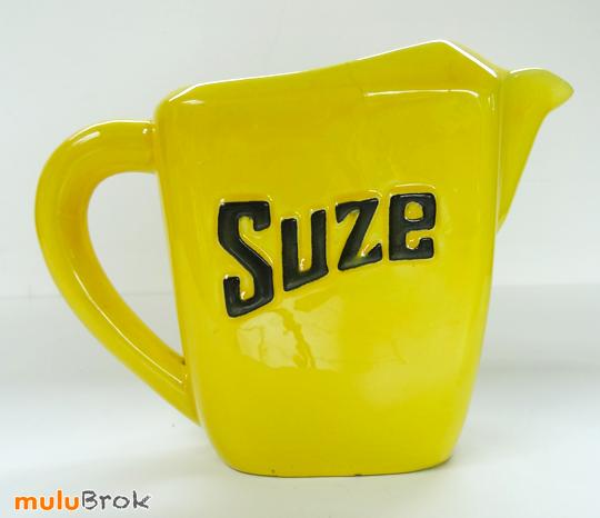 SUZE-Pichet-jaune-5-muluBrok