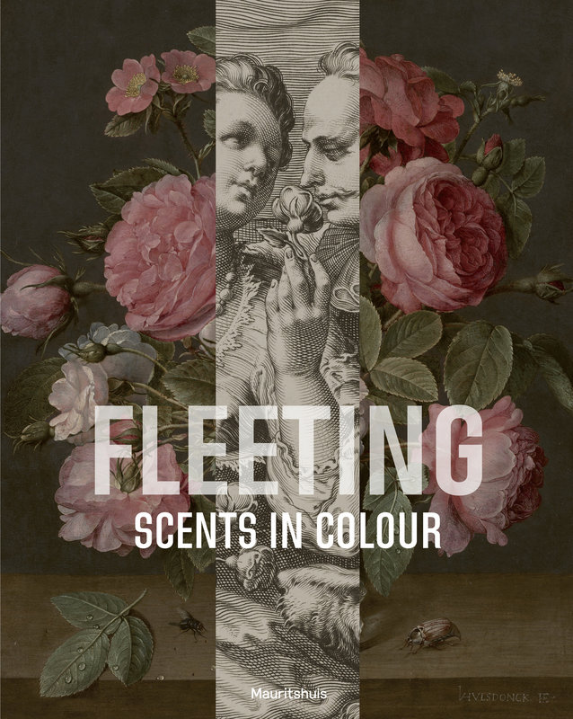 fleeting-scents-in-colour