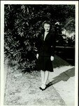 1944_marilyn_private_in_black_tree_1_1_a