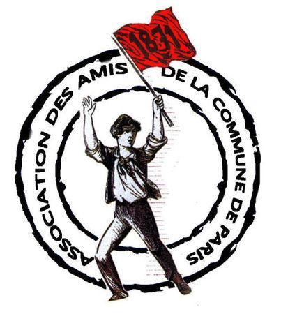 logo_202007