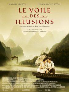affiche_le_voile_des_illusions